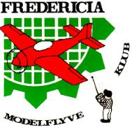 Fredericia Modelflyveklub
